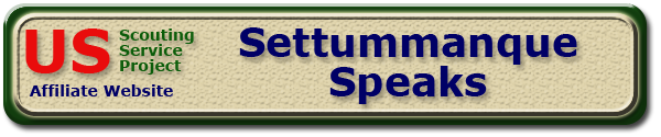 Settummanque Speaks